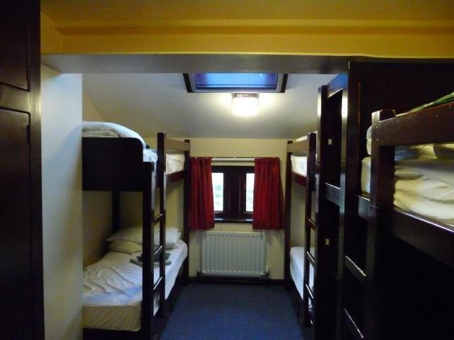 Best Hinning House Large Holiday Cottage In Cumbria With Pictures