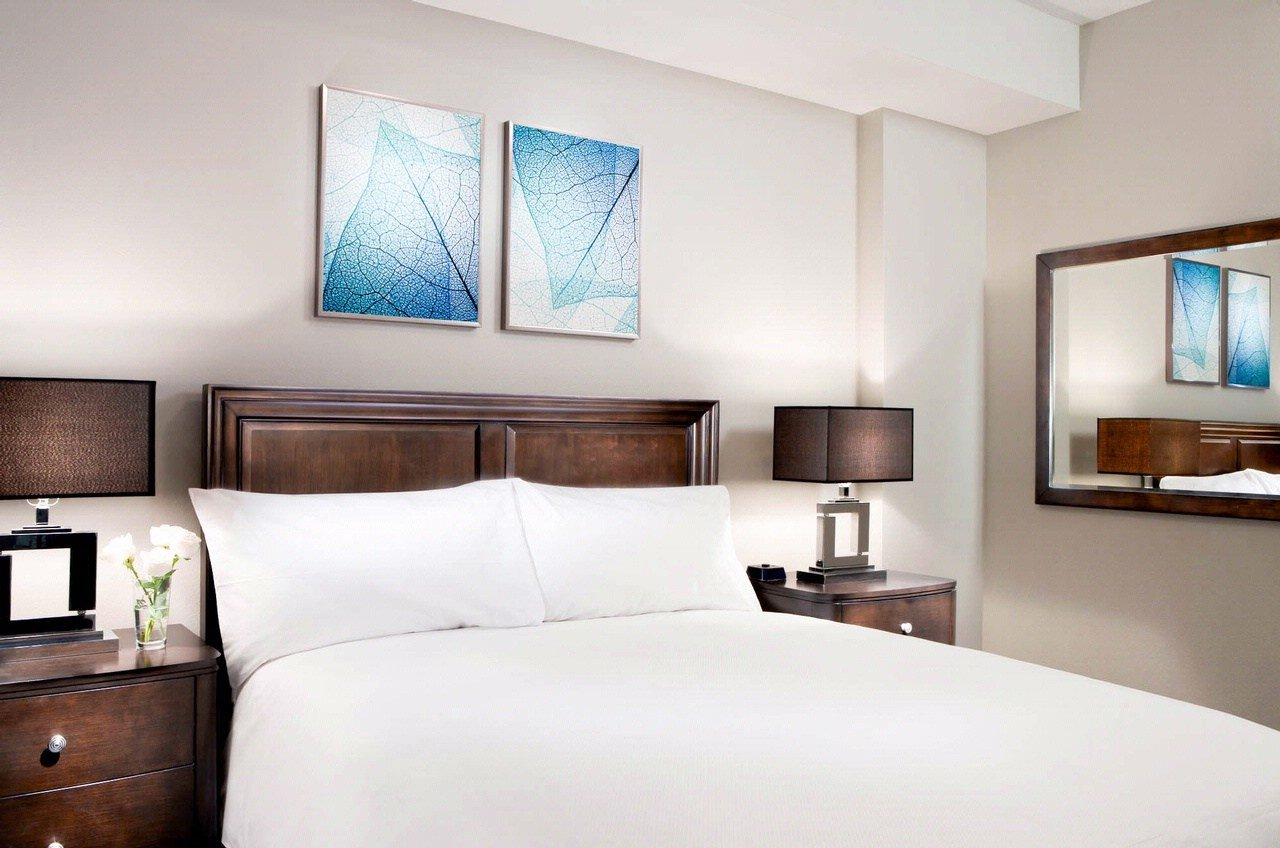Best 2 Bedroom Suites In Orlando The Grove Resort Spa With Pictures