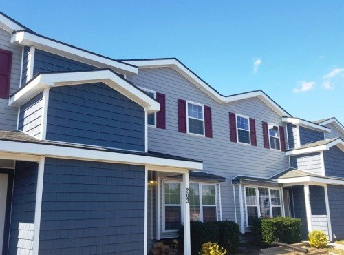 Best Apartments In Greenville Nc For Rent 877 776 4875 Keystone With Pictures