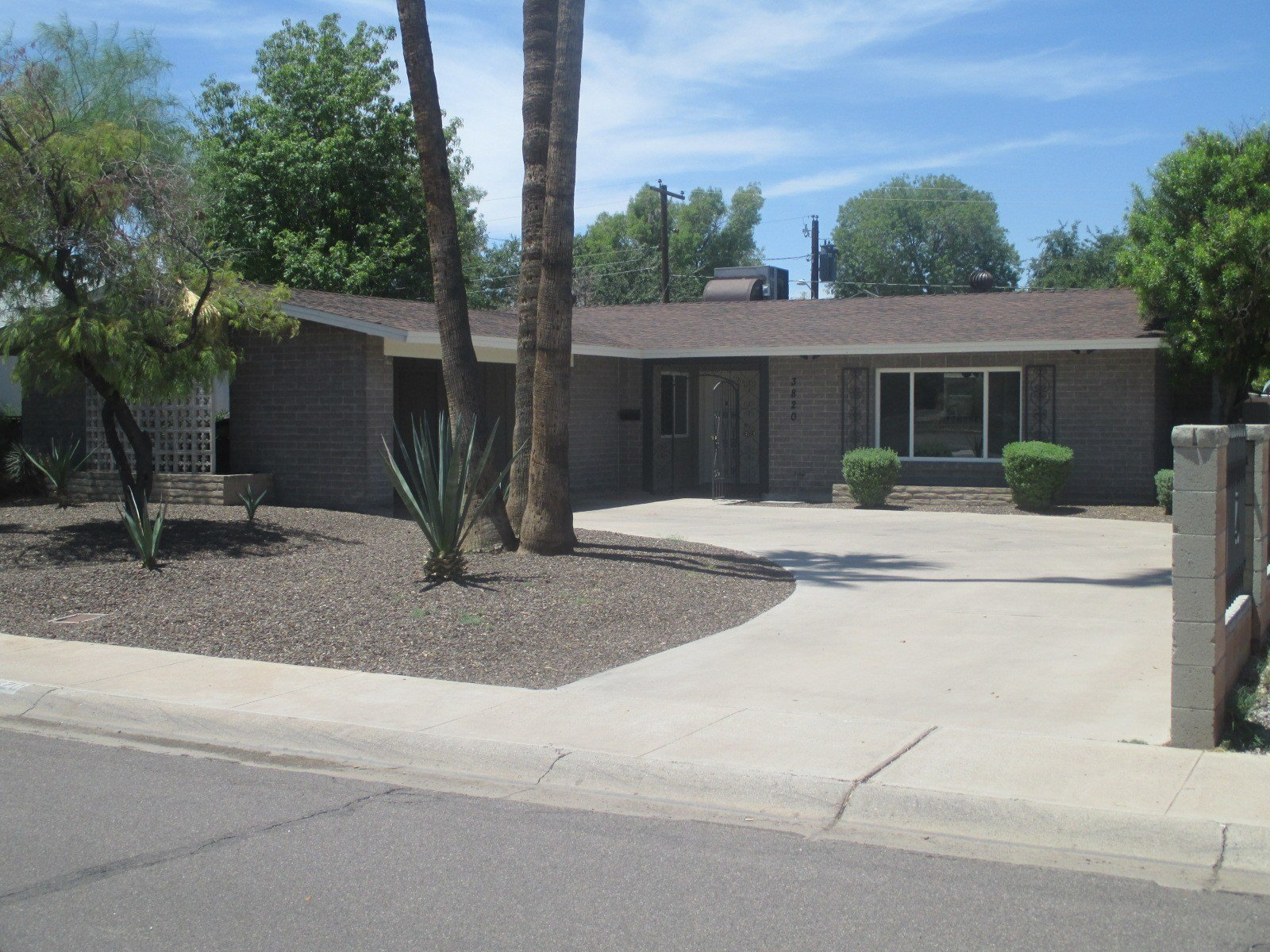 Best 6 Bedroom House For Rent In Tempe Az Available – Krk Realty And Management With Pictures