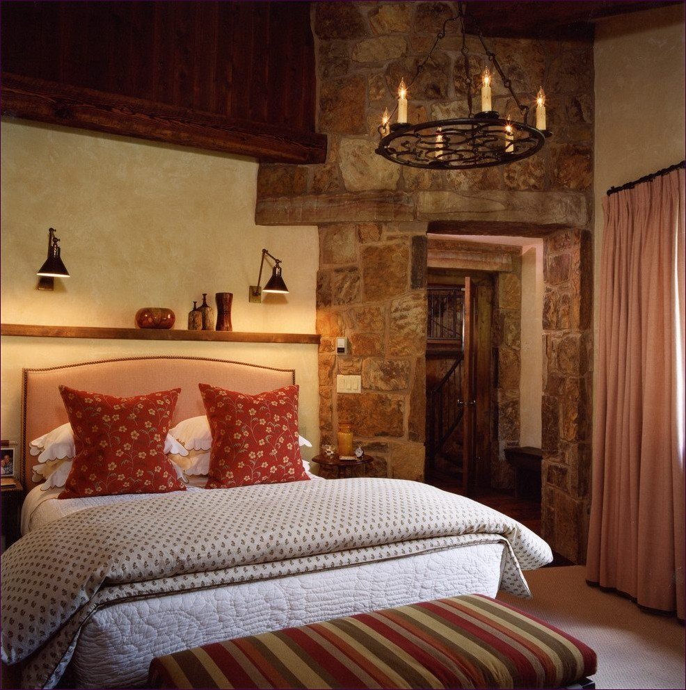 Best Wall Light Bedroom Bedroom Ideas Contemporary Wall Lights With Pictures