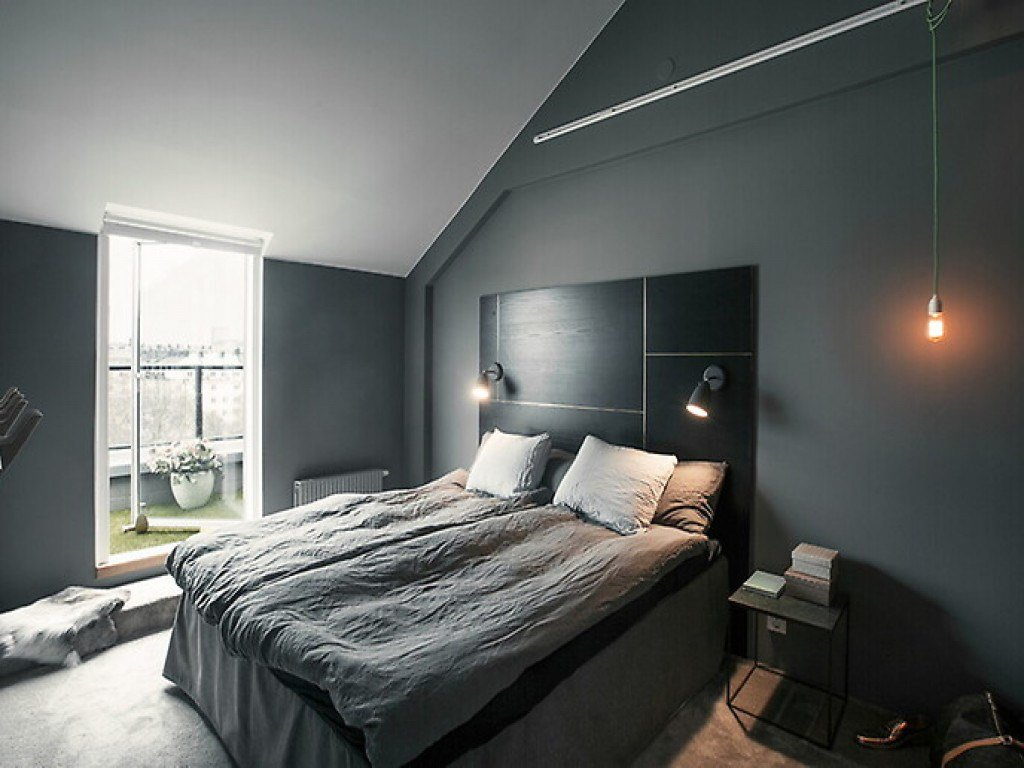 Best Bedroom Bedroom Sconces Unique Wall Sconces For Your Home With Pictures