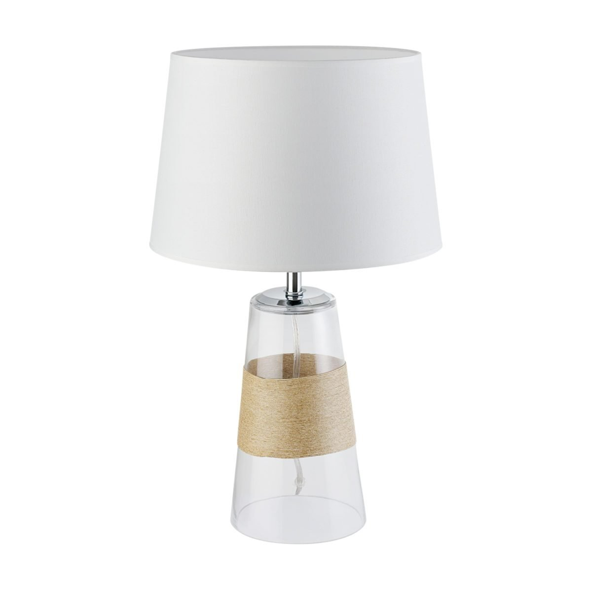 Best Side Table Lamps For Bedroom Including Light Accents Touch Brushed Oregonuforeview With Pictures