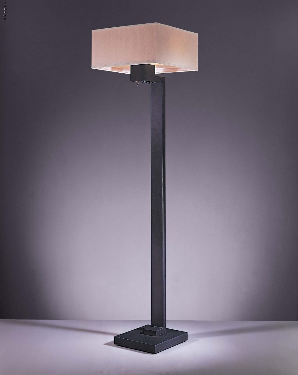 Best Lamp Design Rustic Table Lamps Modern Bedroom Lamps Room With Pictures