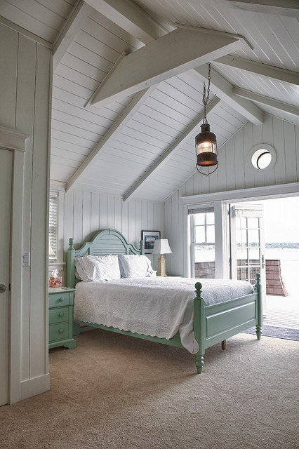Best 17 Gorgeous Beach Style Bedroom Design Ideas Style Motivation With Pictures