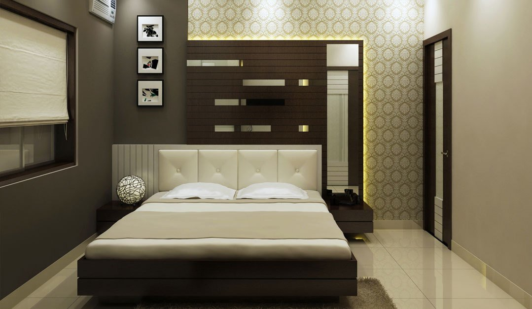 Best Bed Room Designs With Pictures