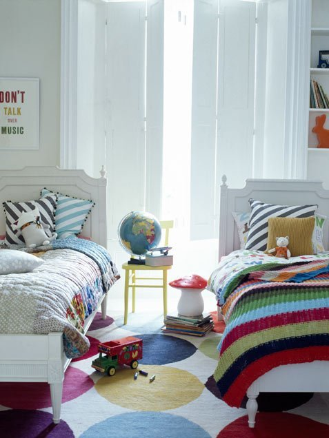 Best 22 Creative Clever Shared Bedroom Ideas For Kids Jenna With Pictures