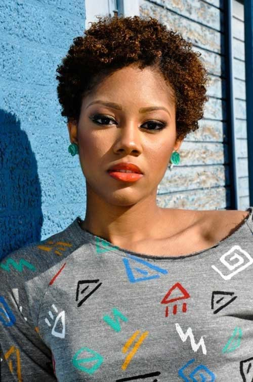 Free Short Haircuts For Black Women The Best Short Hairstyles For Women 2016 Wallpaper