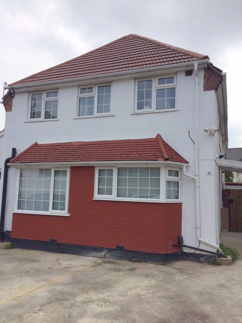 Best 2 Bedroom Flat For Sale In Harrow Silva Estates Silva With Pictures
