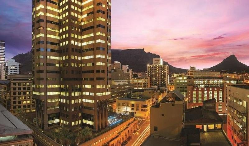 Best 1 Bedroom Apartment Flat For Rent In Cape Town Cbd Cape With Pictures