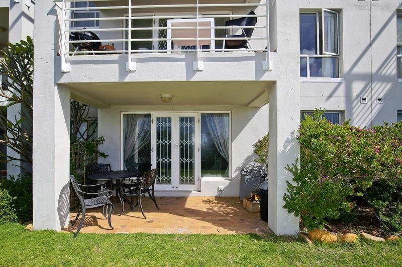 Best 2 Bedroom Apartment Flat For Rent In Vredehoek Cape Town With Pictures