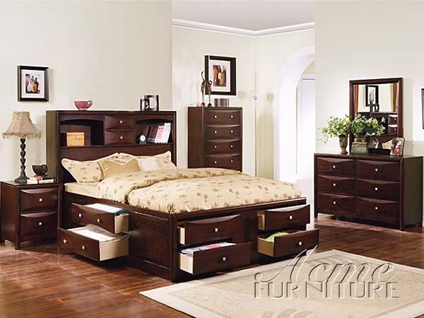 Best Southernspreadwing Com Page 146 Full Size Platform Bed With Storage With Wooden Kids With Pictures