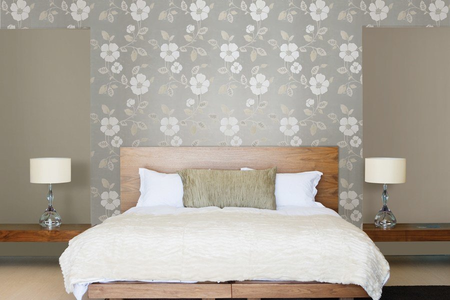 Best Accent Walls Wallpaper Warehouse With Pictures