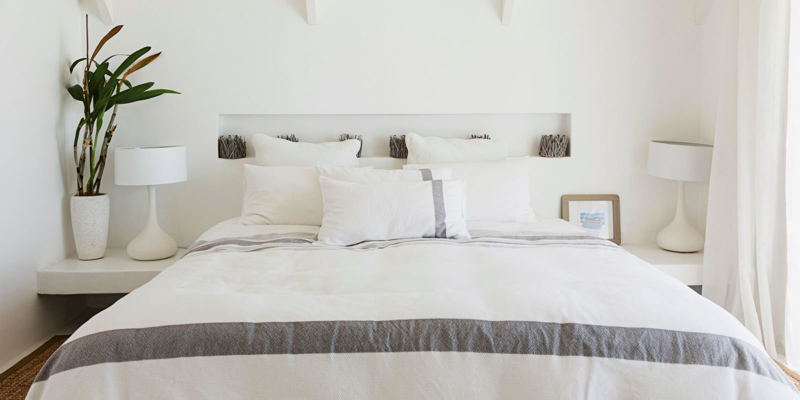 Best The Best Bedding Sets Jan 2018 Buyer S Guide And Reviews With Pictures