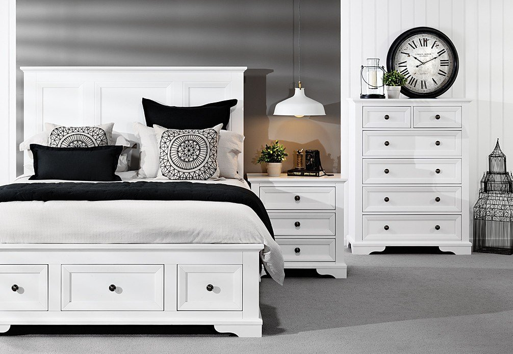 Best Top 5 Bedroom Styling Trends Woman Of Style And Substance With Pictures