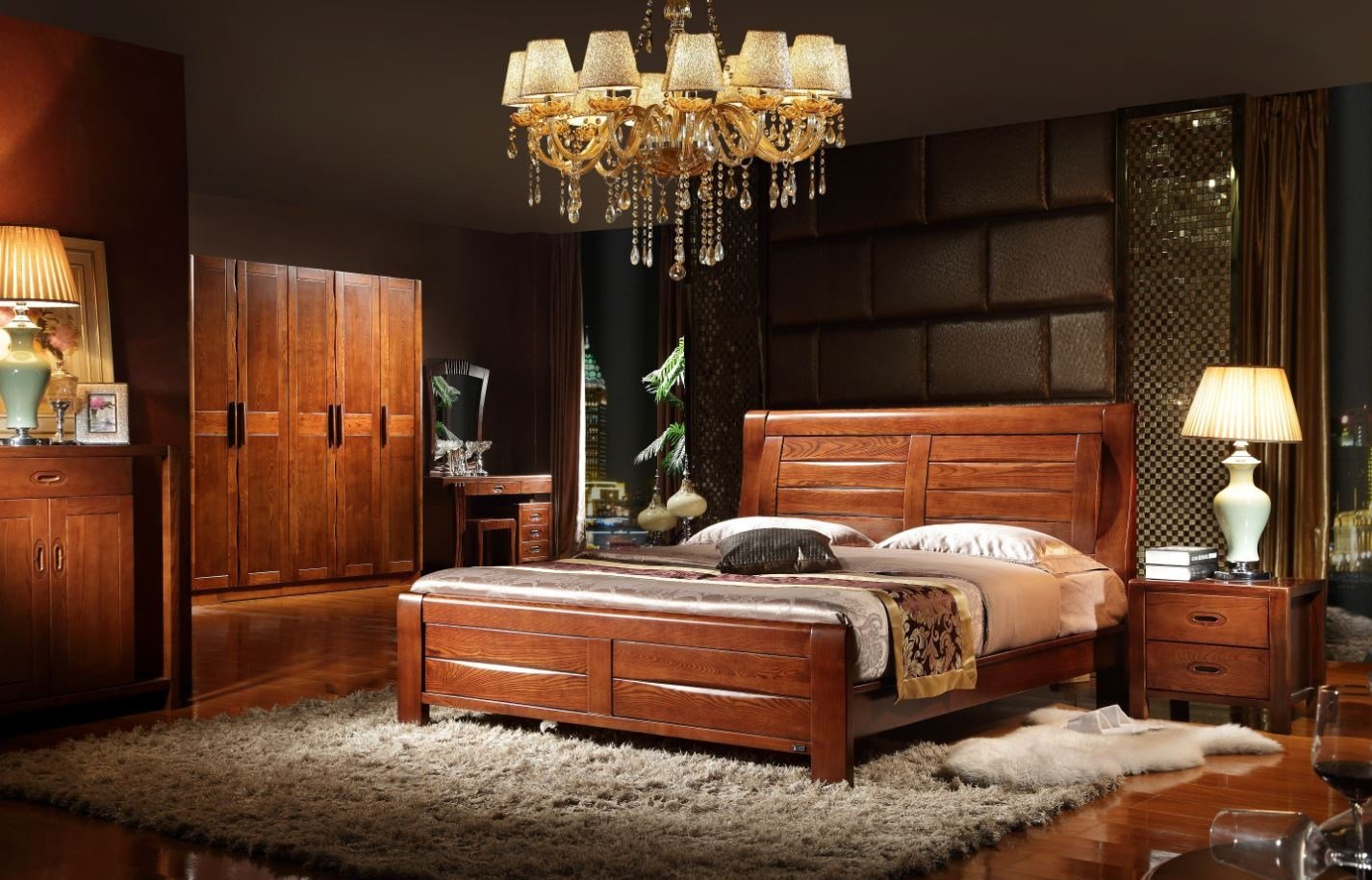 Best China Likely To Dump Bedroom Furniture If Rules Are With Pictures