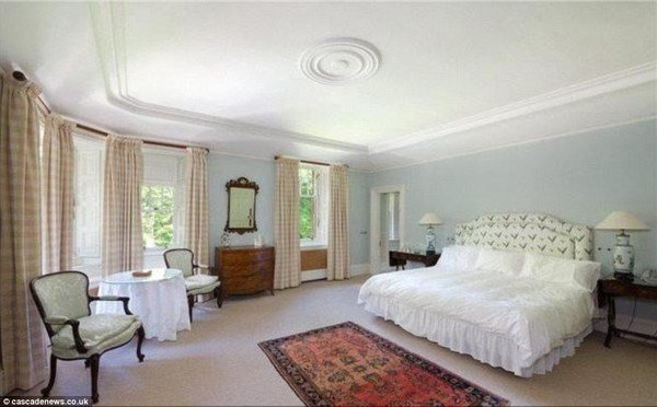 Best Taylor Swift S Bedroom Taylor Swift Is Looking To Buy With Pictures