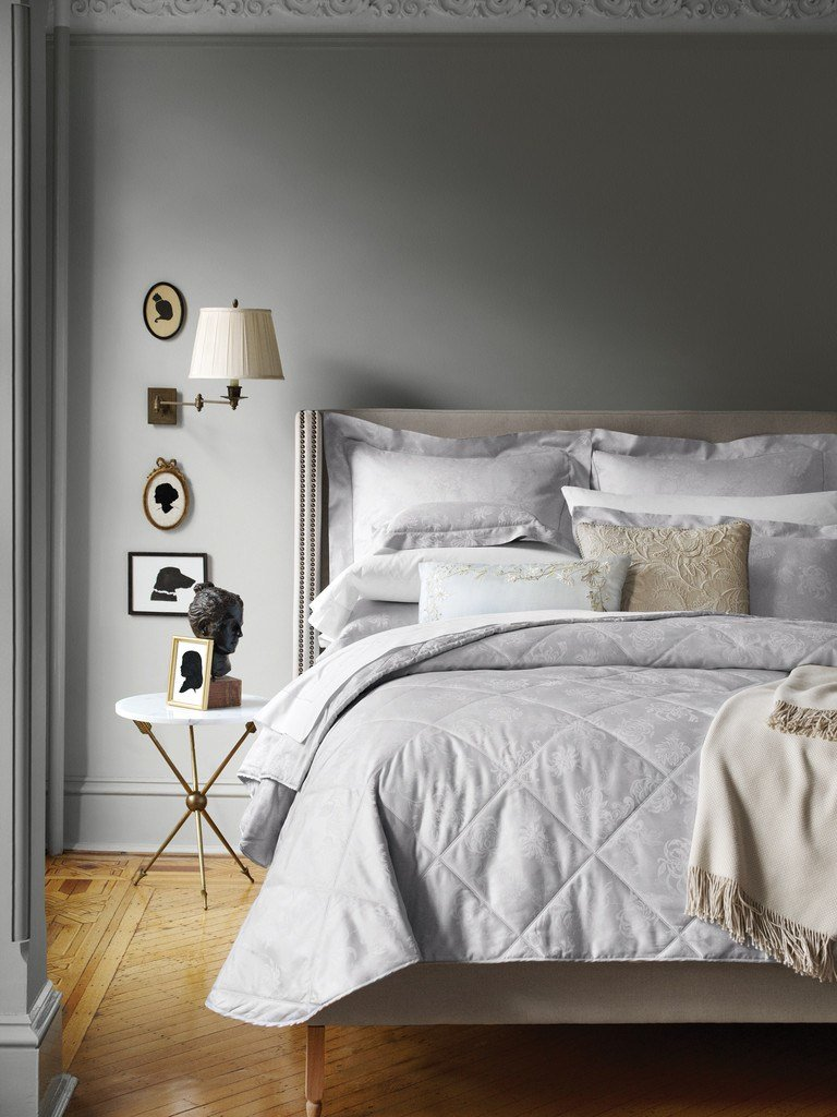 Best Bedroom Of Our Dreams Styling Ideas From Sferra Design With Pictures