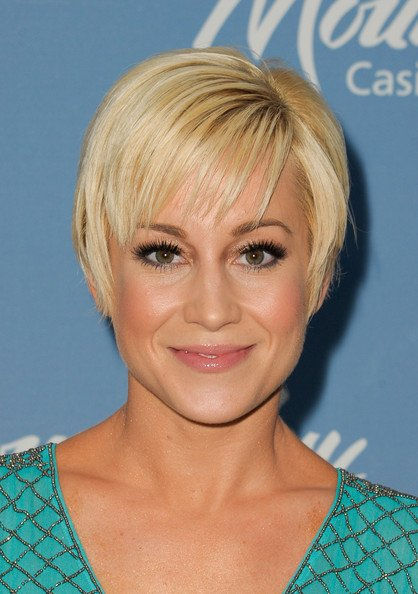 Free Kellie Pickler Pixie Pixie Lookbook Stylebistro Wallpaper