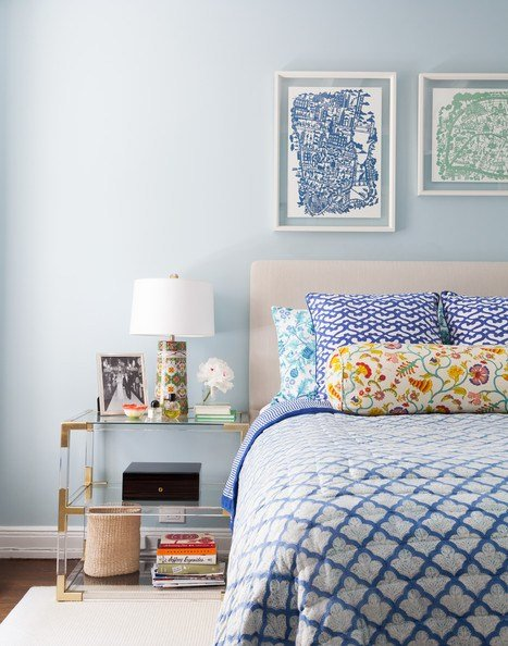 Best Urban Bedroom Photos Design Ideas Remodel And Decor Lonny With Pictures
