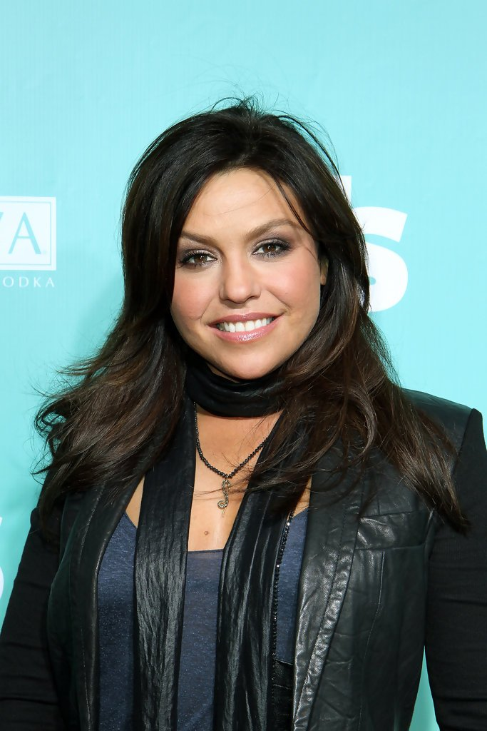Free More Pics Of Rachael Ray Leather Jacket 1 Of 5 Rachael Wallpaper