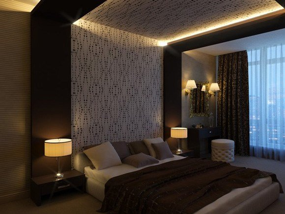 Best False Ceiling Designs With Pictures