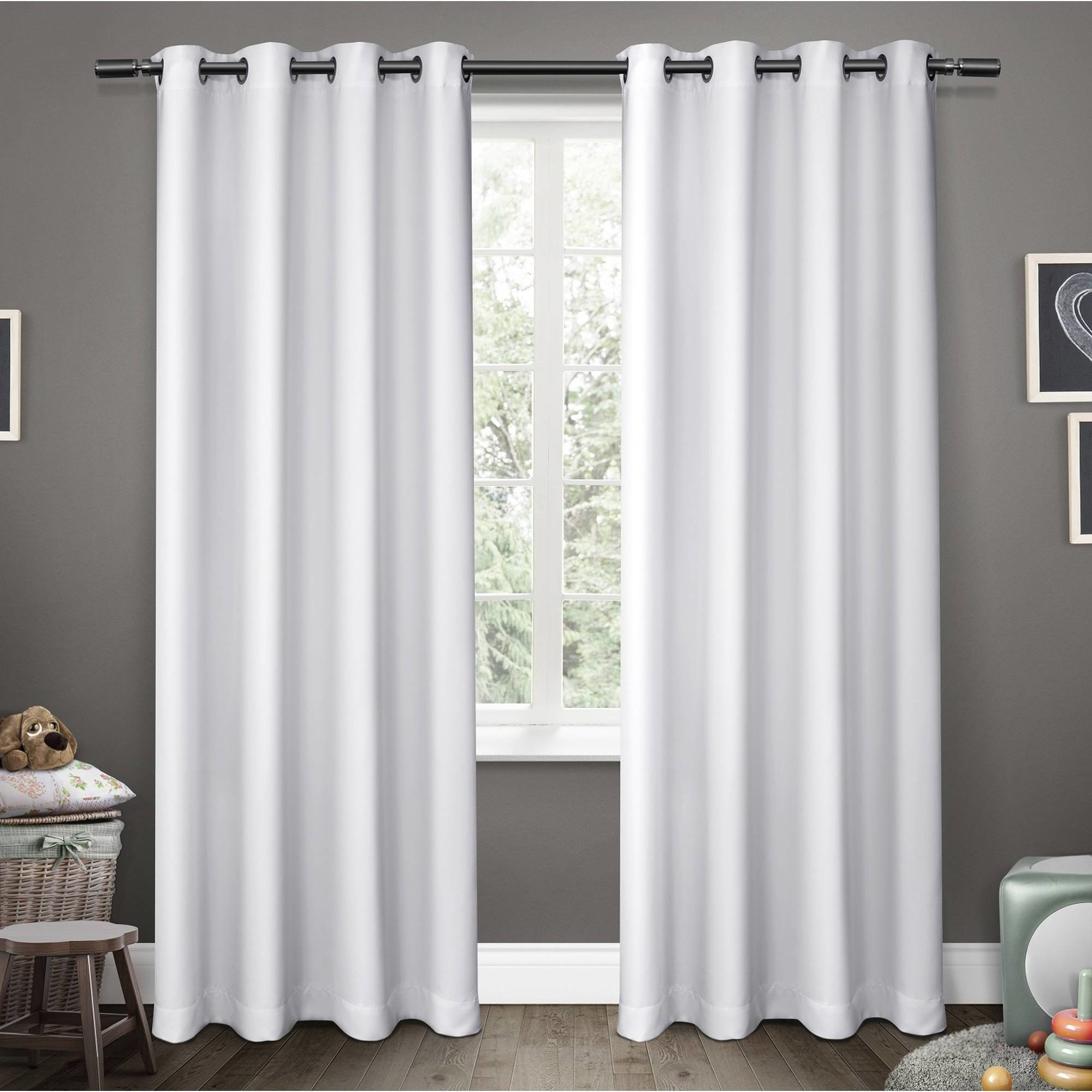 Best Curtain Charming Home Interior Accessories Ideas With With Pictures