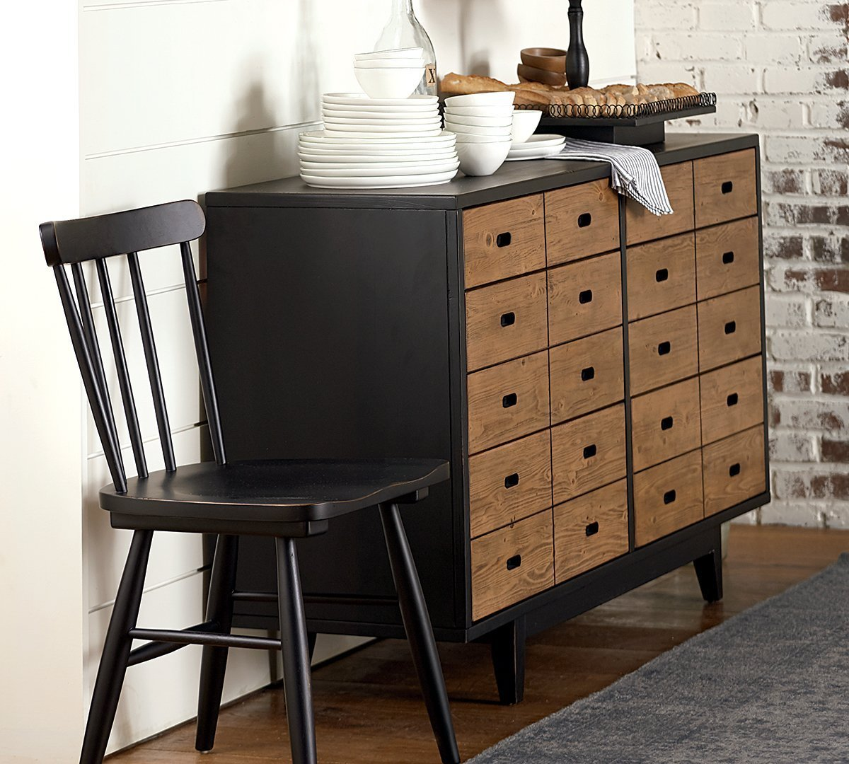 Best Furniture Furniture Store San Antonio Texas Star With Pictures