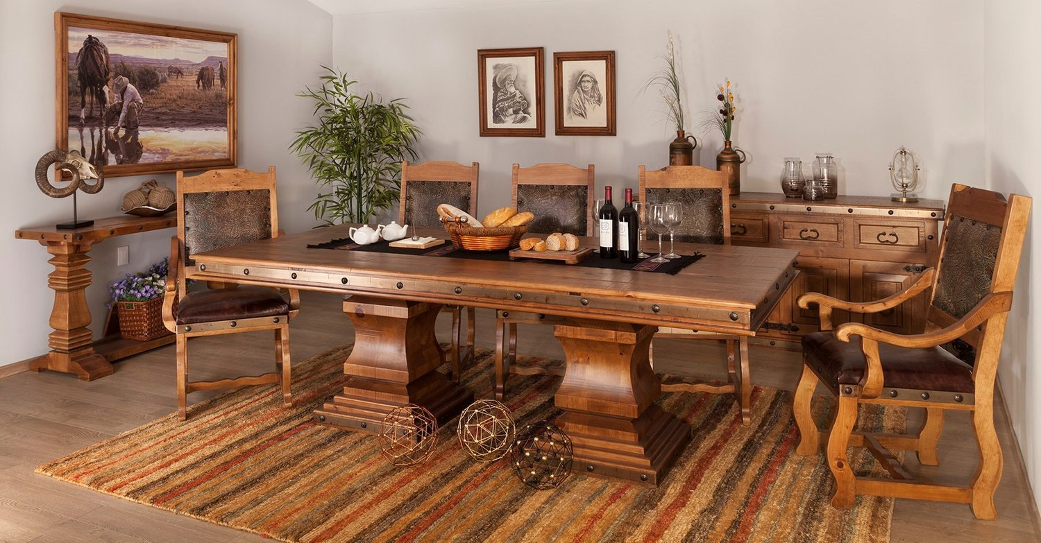 Best Furniture Star Furniture San Antonio For Nice Home With Pictures