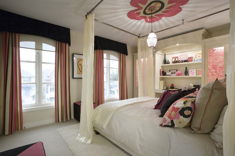Best Candice Olson Bedrooms Candice Olson 8601400738658 With Pictures