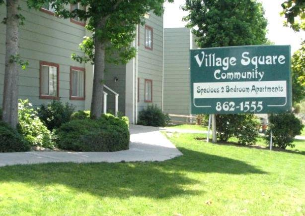 Best 1 Bedroom Apartments For Rent In San Bernardino W College Ave Ca Apartment For Rent 1 Bedroom With Pictures