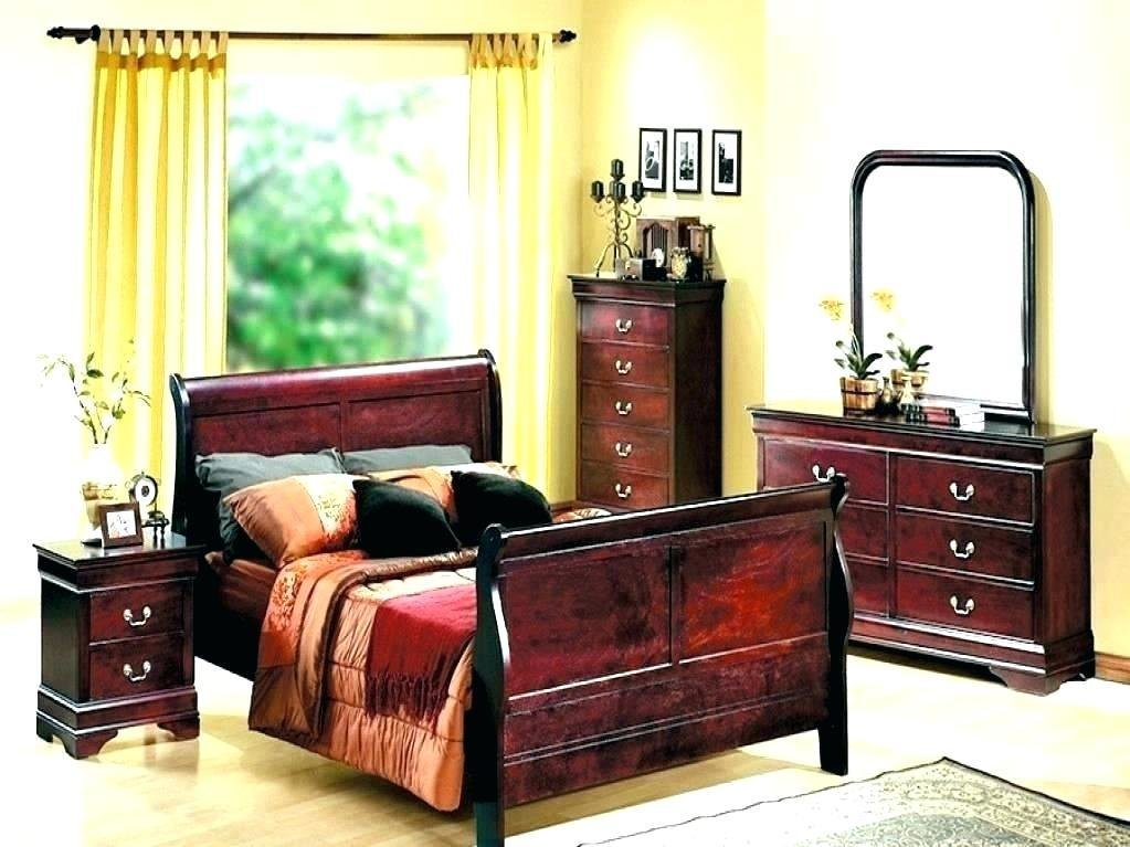 Best Used Full Size Bedroom Set – Gmdata Info With Pictures