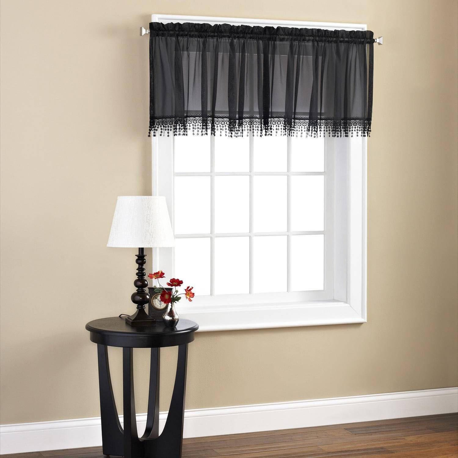 Best Window Treatments Design Ideas Window Treatments Design With Pictures