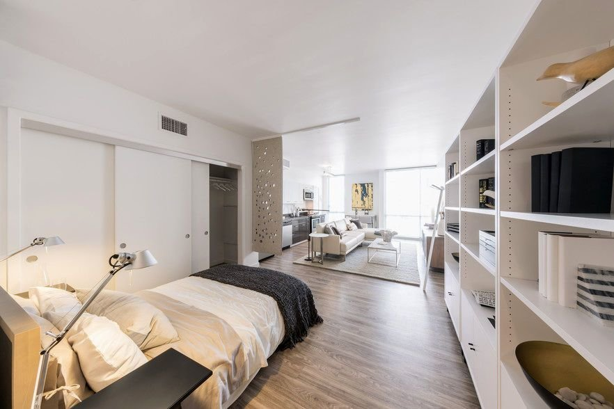 Best Lovely 2 Bedroom Suites In San Diego Layout Bedroom With Pictures