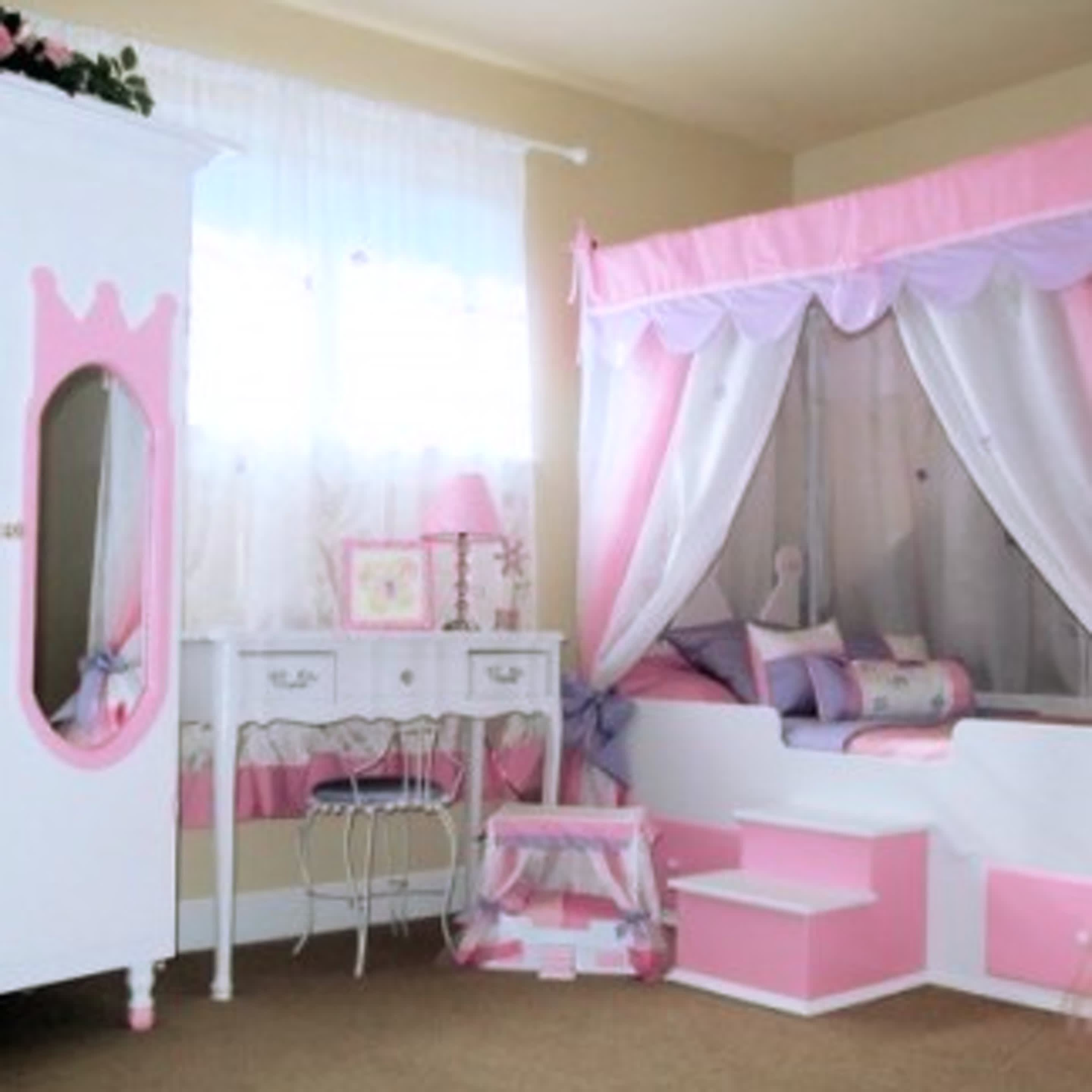 Best Inspirational Discount Kids Bedroom Furniture Portrait Bedroom Decorating And Disign Colors Ideas With Pictures