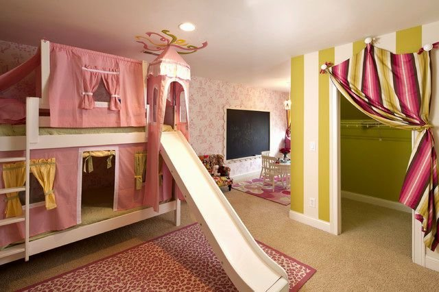 Best Of Kids Bedroom Sets Walmart Plan Bedroom With Pictures