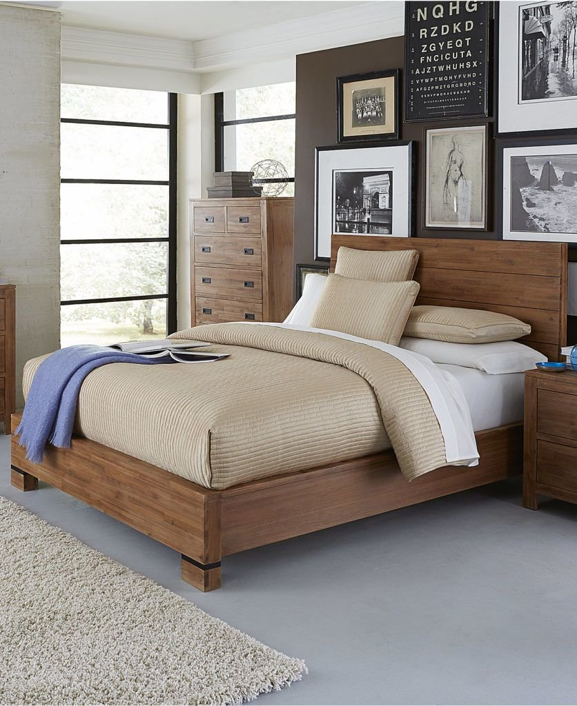 Best Finest Macys Bedroom Set Concept Bedroom Decorating And With Pictures