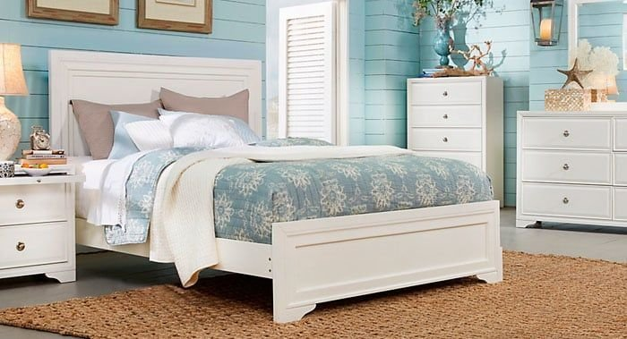 Best Incredible White Bedroom Furniture For Adults Ideas Bedroom Decorating And Disign Colors Ideas With Pictures