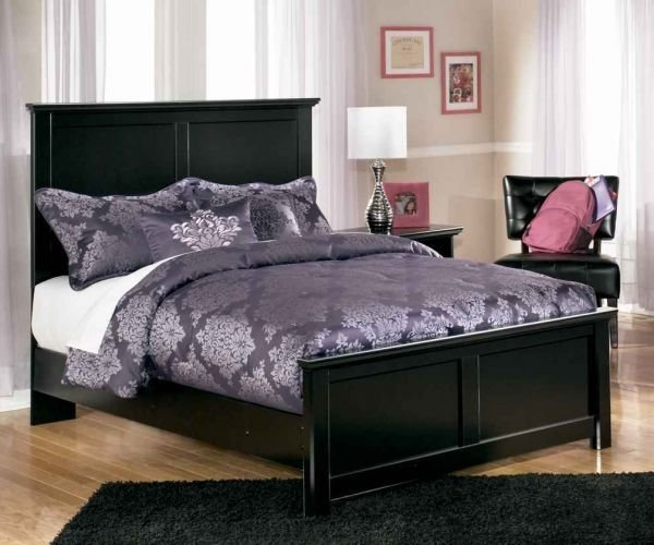 Best Luxury Bedroom Sets For Sale Cheap Online Bedroom With Pictures