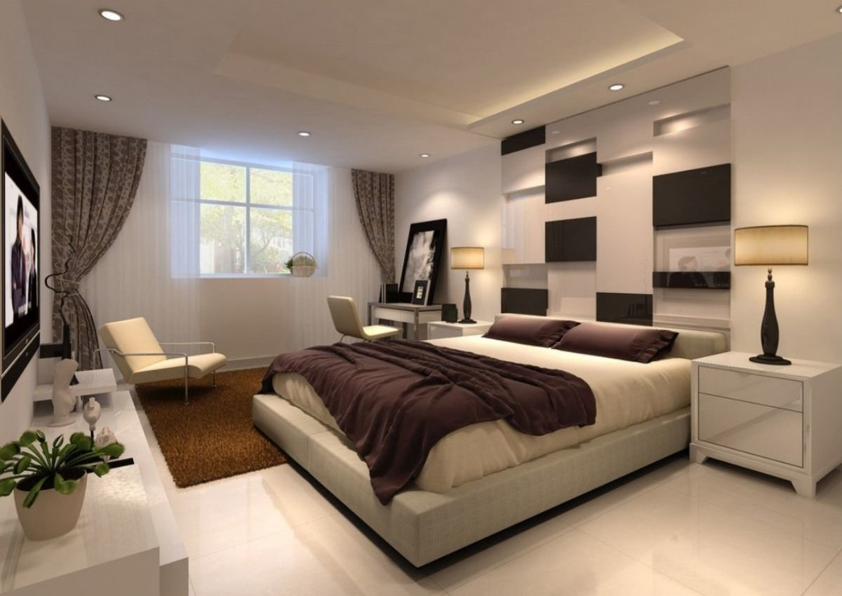 Best Stunning Crying All Alone On The Bedroom Floor Pattern With Pictures
