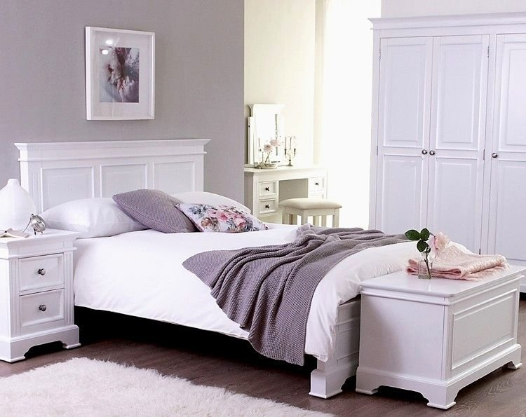 Best Cute Bedroom Sets Walmart Image Bedroom Decorating And With Pictures