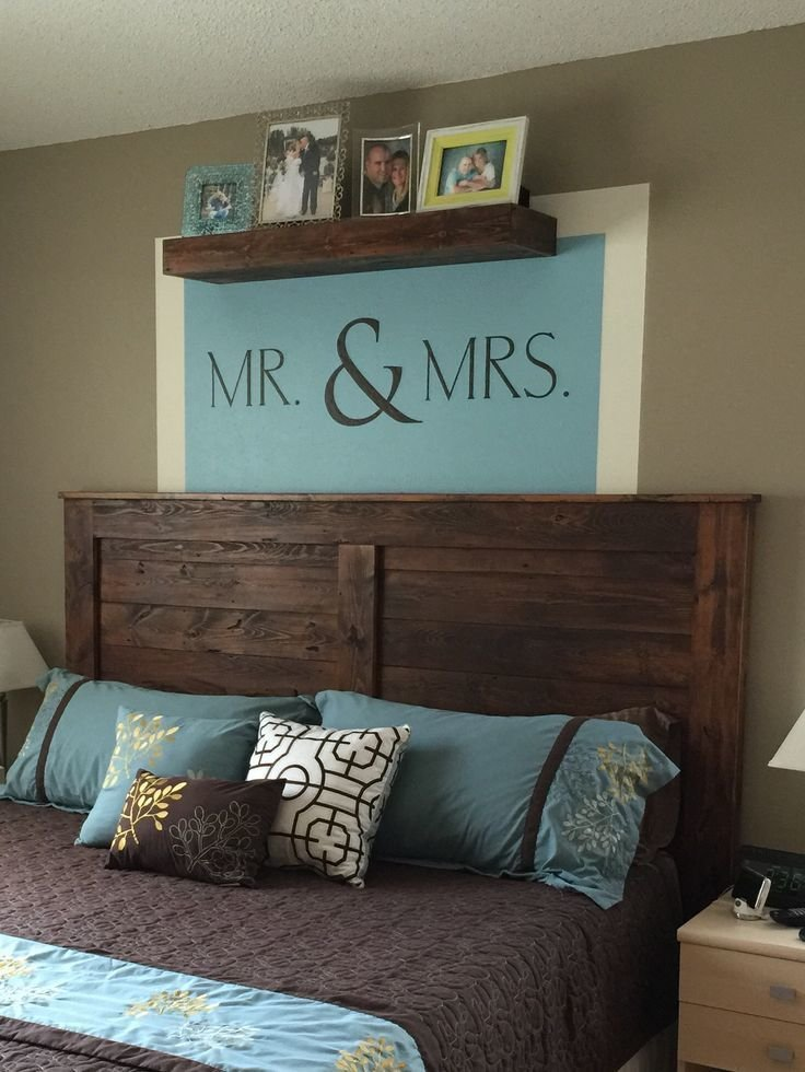 Best Fresh S*X Ideas To Spice Up The Bedroom Picture Bedroom With Pictures