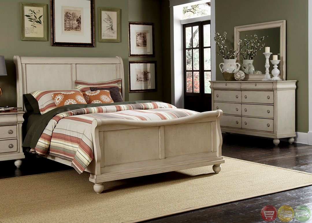 Best Inspirational Rustic King Size Bedroom Sets Concept With Pictures
