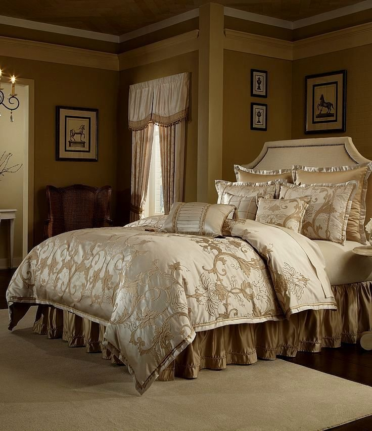 Best Luxury Dillards Bedroom Furniture Online Bedroom With Pictures