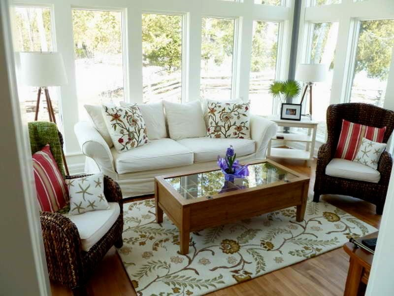 Best Of Small Loveseat For Bedroom Construction Bedroom With Pictures
