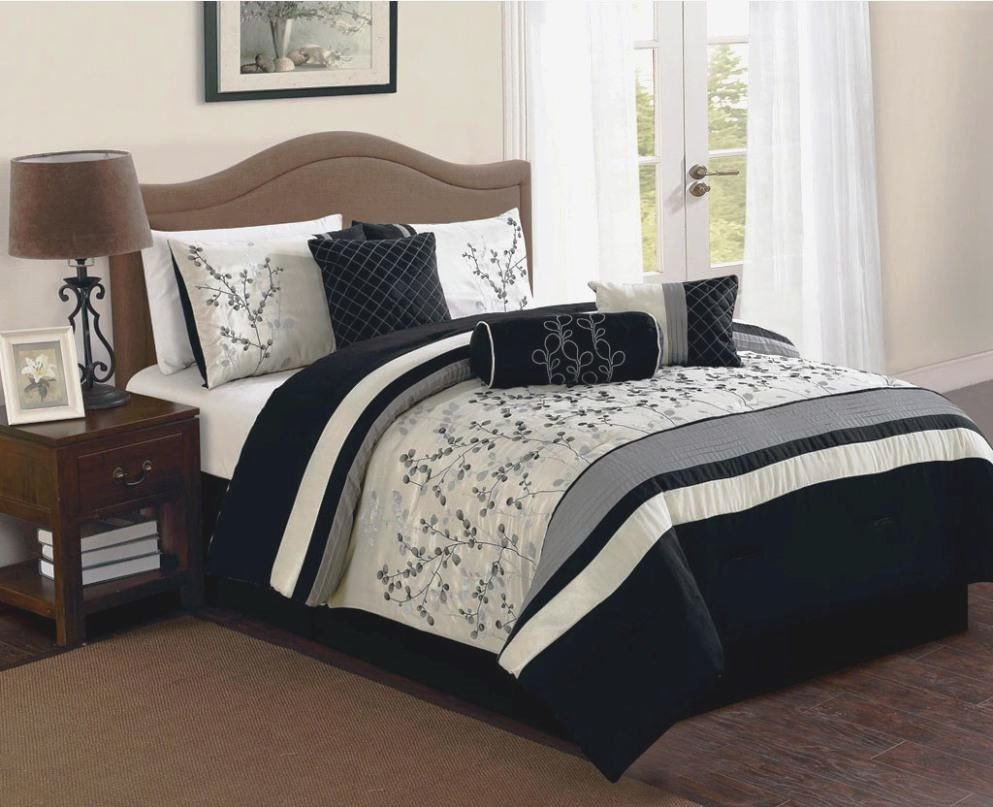 Best Fancy Costco King Bedroom Set Inspiration Bedroom With Pictures
