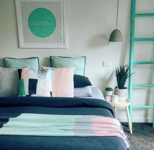 Best New Kmart Furniture Bedroom Decoration Bedroom Decorating And Disign Colors Ideas With Pictures