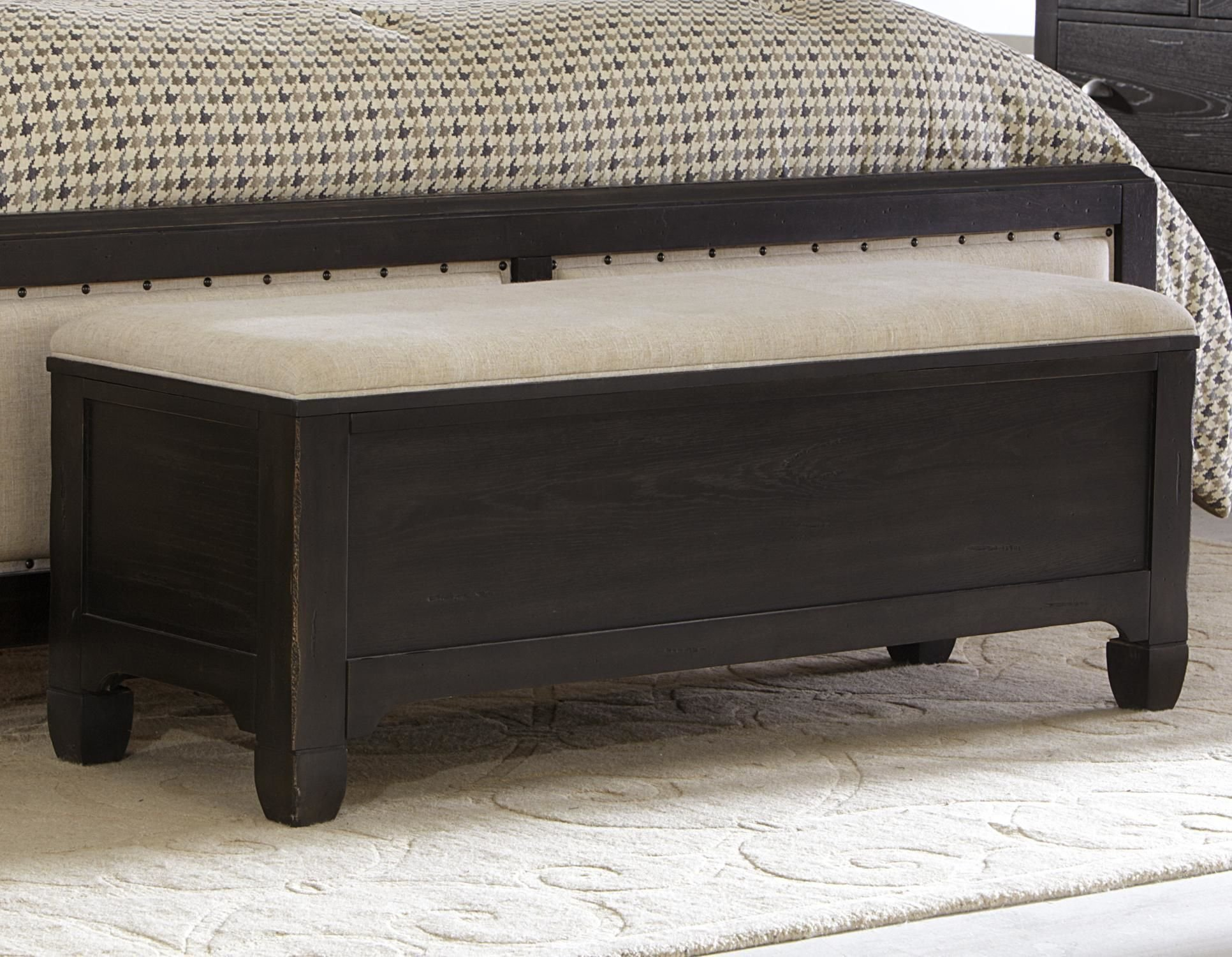 Best Luxury Target Bedroom Bench Layout Bedroom Decorating With Pictures