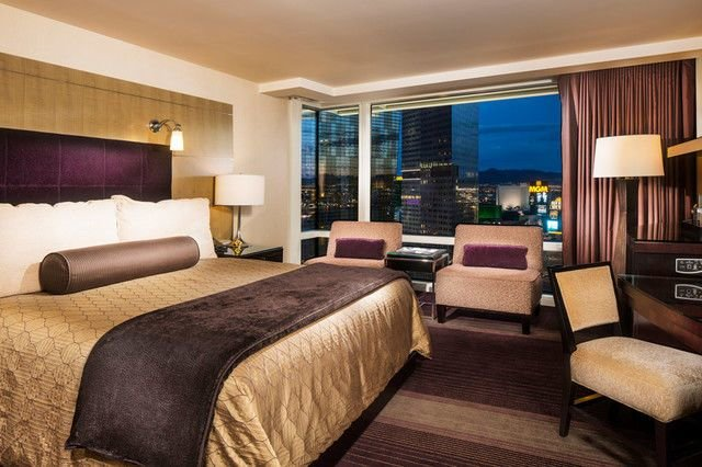 Best 3 Bedroom Suite Las Vegas Inspiration Bedroom Decorating And Disign Colors Ideas With Pictures
