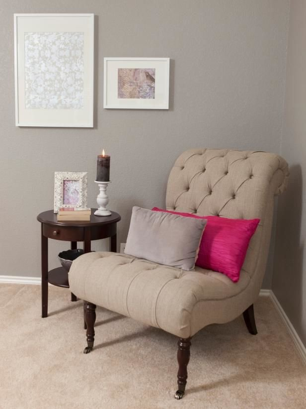 Best Superb Cute Chairs For Bedrooms Pattern Bedroom With Pictures
